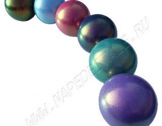 Pastorelli Glitter 18 см