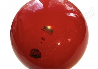 Мяч Sasaki 18,5 см M–20A Красный (R)