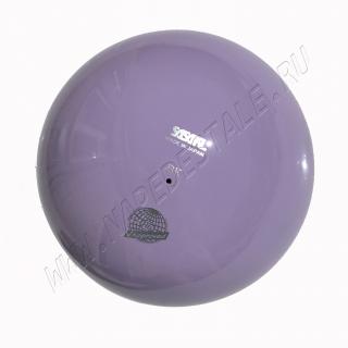 Мяч Sasaki 18,5 см M–20A Светло-фиолетовый (RRK)