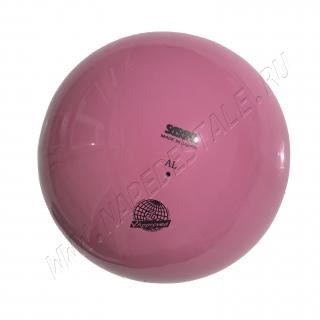 Мяч Sasaki 18,5 см M–20A Фуксия (ROP)