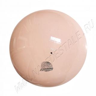 Мяч Sasaki 18,5 см M–20A Кремовый (PWP)