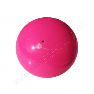 Pastorelli New Generation 18.5 cm Pink