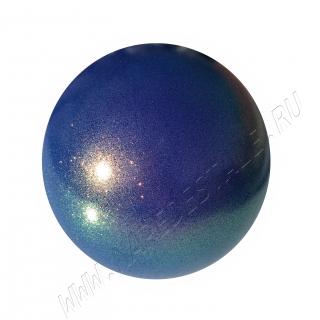 Pastorelli Glitter HV 18.5 cm Blue Ocean