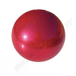 Pastorelli Glitter HV 18.5 cm Strawberry