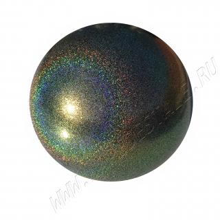Мяч Pastorelli Glitter HV Юниор 16 см Galaxi