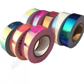 Обмотка для обруча Pastorelli Laser