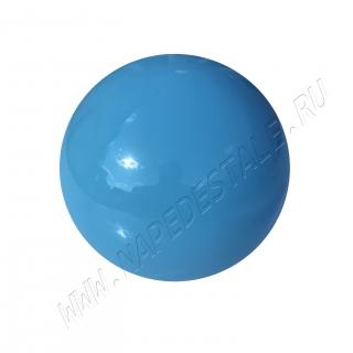 Pastorelli New Generation 18.5 cm Light-blue