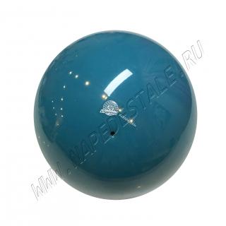 Мяч Pastorelli New Generation 18 см Изумруд