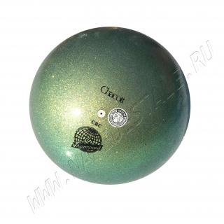 Chacott Ювелирный 18,5 см Опал (531)