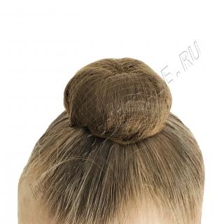 Паутинка (сеточка для волос)