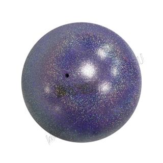 Pastorelli Glitter HV 18.5 cm Blue