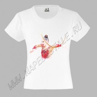 T-shirt RG 13