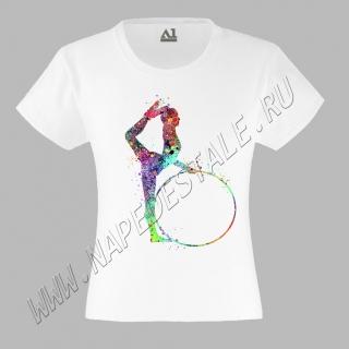 T-shirt RG 15