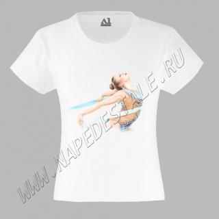 T-shirt RG 24