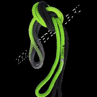 Лайм чёрно-зелёная Patrasso