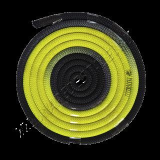 Жёлто черная Multicolor модель New Orleans