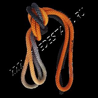 Оранжево-чёрная Patrasso