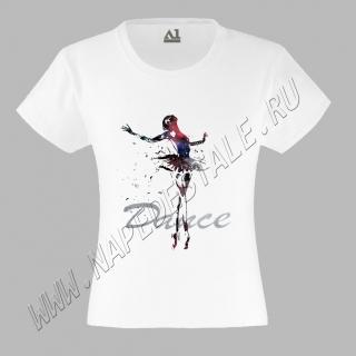 T-shirt RG 73