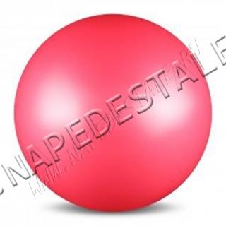 Мяч TA Sports Розовый Металлик