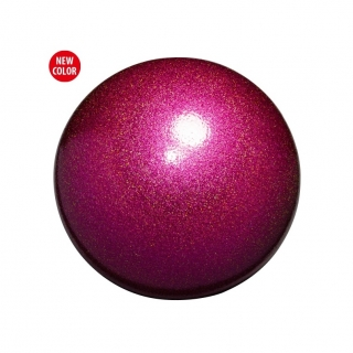 Мяч Chacott Prism (Призма) 18,5 см Азалия (644)