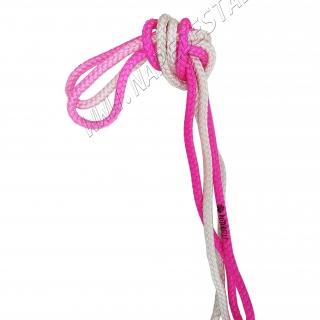 Бело-розовая Patrasso