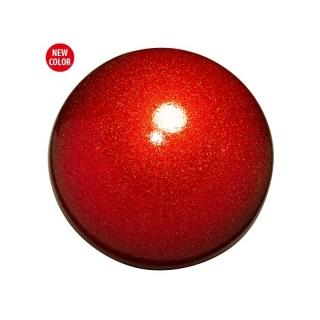 Мяч Chacott Prism (Призма) 18,5 см Гренадин (656)