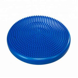 Балансировочный диск 6 см