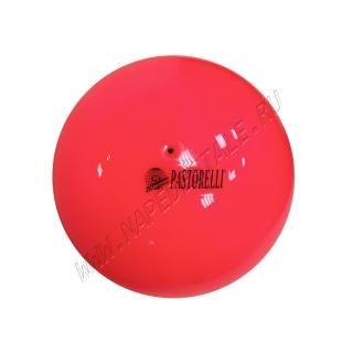 Pastorelli New Generation Juior 16 cm Orange