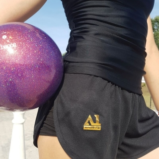 A-ONE Pro shorts